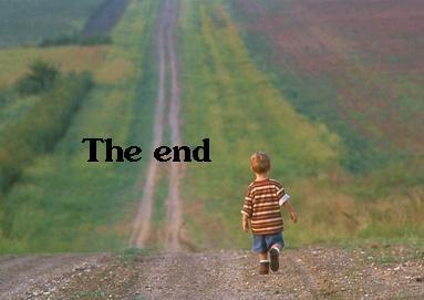 خداحافظ